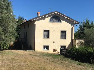 Casa Paradiso di Piazzano - AbcAlberghi.com