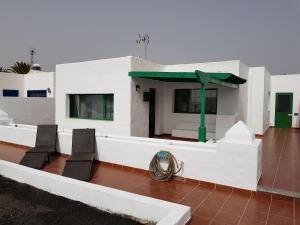 Casa La Costa