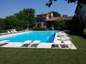 Residence Il Borgo Antico