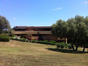 Costa Smeralda Appartamento Bounganwille - AbcAlberghi.com
