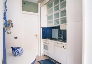 A Conchija Blu, Apartmány  Portovenere - big - 8