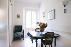 A Conchija Blu, Apartmány  Portovenere - big - 9