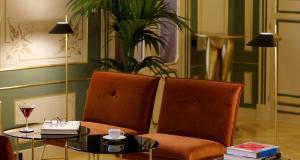 Axel Hotel Madrid (3 of 58)