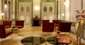 Axel Hotel Madrid (24 of 58)