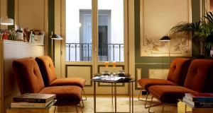 Axel Hotel Madrid (5 of 58)