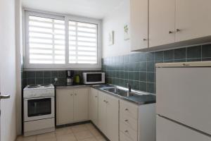 Delice Hotel - Family Apartments(Atenas)