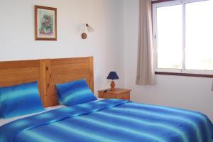 Apartamentos Villa María, Apartmány  Los Llanos de Aridane - big - 132
