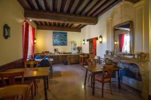 Hostellerie Du Chateau (20 of 42)