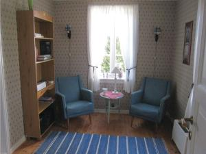 Holiday home Farsund Farsund, Ferienhäuser  Farsund - big - 6