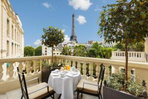 Shangri-La Hotel, Paris (22 of 72)