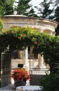 Le Clair de la Plume - Les Collectionneurs