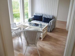 Holiday home Sandefjord Skjellvika, Дома для отпуска  Сандефьорд - big - 9