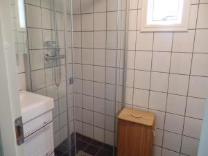 Holiday home Sandefjord Skjellvika, Дома для отпуска  Сандефьорд - big - 2