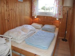 Holiday home Jafdalvej Vejers Strand V, Prázdninové domy  Vejers Strand - big - 4