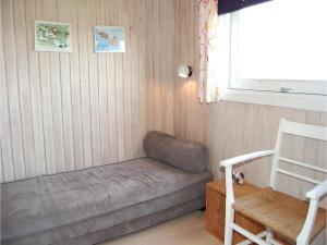 Holiday home Jafdalvej Vejers Strand V, Prázdninové domy  Vejers Strand - big - 7