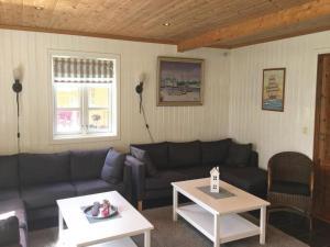 Holiday home Farsund Øyhovden, Ferienhäuser  Farsund - big - 10