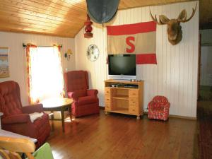 Holiday home Farsund Øyhovden, Ferienhäuser  Farsund - big - 4