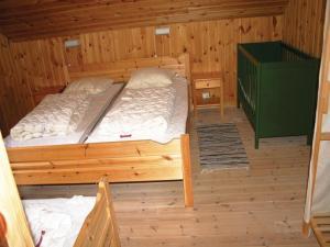 Holiday home Farsund Øyhovden, Ferienhäuser  Farsund - big - 15