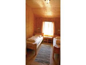 Holiday home Farsund Øyhovden, Ferienhäuser  Farsund - big - 14