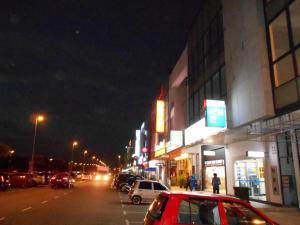 S 8 Boutique Hotel, Hotels  Sepang - big - 95