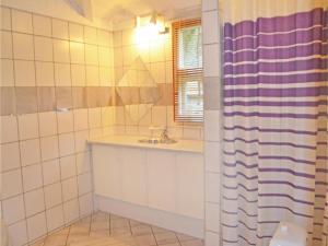 Holiday home Spættevej Vejers Strand II, Prázdninové domy  Vejers Strand - big - 3