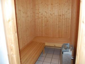 Holiday home Fyrvej Blåvand Denm, Дома для отпуска  Блаванн - big - 19