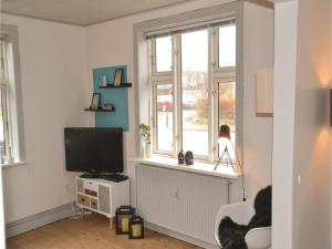 Two-Bedroom Apartment in Esbjerg V, Appartamenti  Esbjerg - big - 4