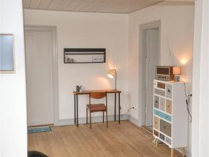 Two-Bedroom Apartment in Esbjerg V, Appartamenti  Esbjerg - big - 17