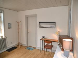 Two-Bedroom Apartment in Esbjerg V, Appartamenti  Esbjerg - big - 16