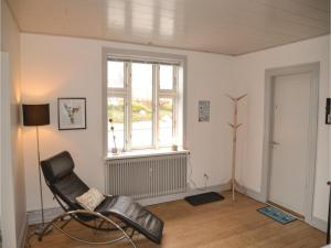 Two-Bedroom Apartment in Esbjerg V, Appartamenti  Esbjerg - big - 15