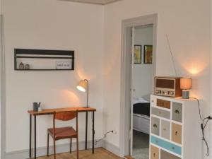 Two-Bedroom Apartment in Esbjerg V, Appartamenti  Esbjerg - big - 13