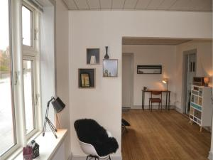 Two-Bedroom Apartment in Esbjerg V, Appartamenti  Esbjerg - big - 12