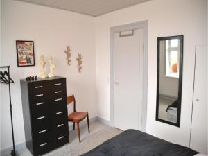 Two-Bedroom Apartment in Esbjerg V, Appartamenti  Esbjerg - big - 9