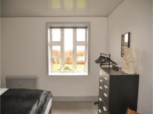 Two-Bedroom Apartment in Esbjerg V, Appartamenti  Esbjerg - big - 7