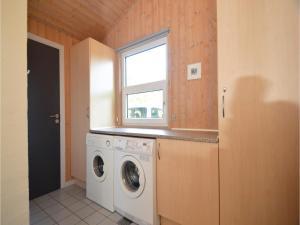 Holiday home Grønnevænget Blåvand X, Prázdninové domy  Blåvand - big - 15