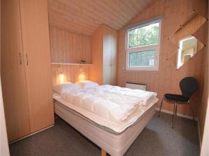 Holiday home Grønnevænget Blåvand X, Prázdninové domy  Blåvand - big - 3