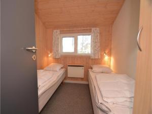 Holiday home Grønnevænget Blåvand X, Prázdninové domy  Blåvand - big - 2