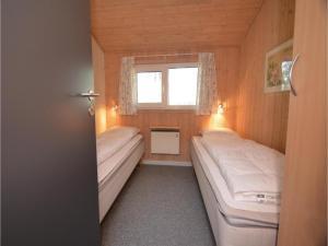Holiday home Grønnevænget Blåvand X, Prázdninové domy  Blåvand - big - 16