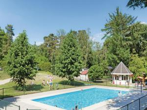 Holiday home Heel 12 with Outdoor Swimmingpool, Case vacanze  Heel - big - 13