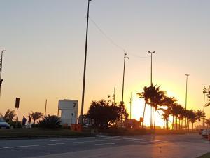 Novotel Rio De Janeiro Barra Da Tijuca, Hotely  Rio de Janeiro - big - 38