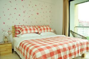 Hello Guest House, Hostels  Jinghong - big - 26