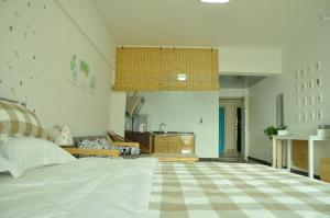 Hello Guest House, Hostels  Jinghong - big - 34