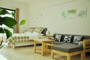 Hello Guest House, Hostels  Jinghong - big - 36