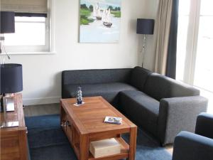 Holiday Home Bodelaeke-Wiedenwoning, Case vacanze  Giethoorn - big - 3