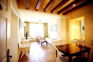 Hangzhou Huagang HNA Resort, Rezorty  Hangzhou - big - 4