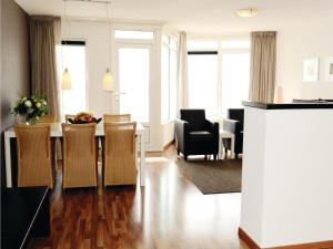 Apartment Vlissingen, Appartamenti  Vlissingen - big - 2