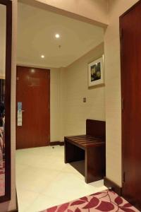 Al Marwa Rayhaan by Rotana - Makkah, Hotels  Makkah - big - 14