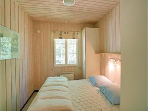 Egernbo, Holiday homes  Vester Sømarken - big - 5