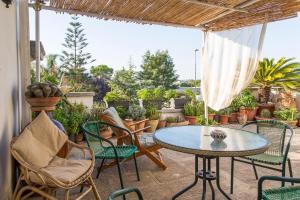 Casa Vacanze Donna Carmela