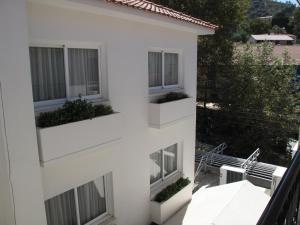 Platinum Suites, Apartmány  Kakopetria - big - 10